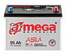 A-Mega Asia 95 R+