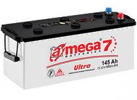 A-Mega Ultra 145