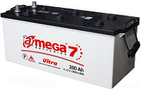 A-Mega Ultra 200