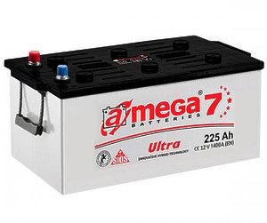 A-Mega Ultra 225