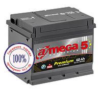 A-Mega Premium 60 R+
