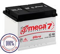 A-Mega Ultra 62 R+