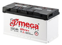 A-Mega Ultra Plus 110 R+