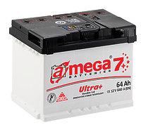 A-Mega Ultra Plus 64 R+