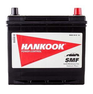 Hankook 75D23FL 65Ah R+