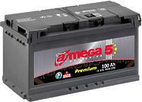 A-Mega Premium 100 R+
