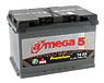 A-Mega Premium 74 R+
