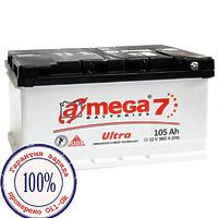 A-Mega Ultra 105 R+