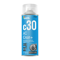 Bizol AC Clean+ С30
