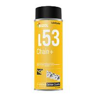 Bizol Chain+ L53