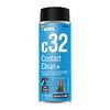 Bizol contact clean+ С32