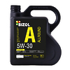 Bizol Allround 5W-30