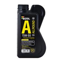 BIZOL Allround Gear Oil TDL 75W-90