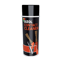 Bizol contact cleaner