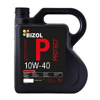 Bizol Protect 10W-40