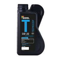 Bizol Technology 5W-30 507