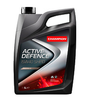 Champion Active Defence 15W-40 CHPD