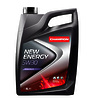 Champion New Energy 5W-30