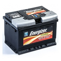 Energizer Premium 63Ah R+