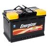 Energizer Plus 74Ah R+