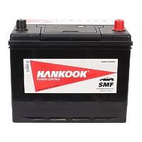 Hankook SMF 90D26FL 72Ah R+