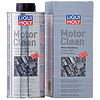 LM Motor Clean 0,5L