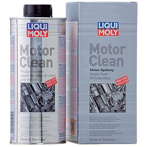 LM Motor Clean 0,5L