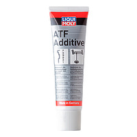 LM ATF Additive 0,25L