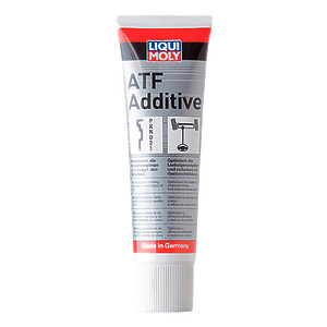 LM ATF Additive 0,25L