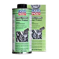 LM Molygen Motor Protect 0,5L