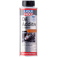 LM MoS2 Oil Additiv 0,3L