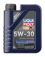 Liqui Moly Optimal HT Synth 5W-30