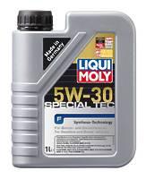 Liqui Moly Special Tec F 5W-30