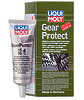 LM Gear protect 0,08L