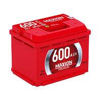 Ista Maxion 60 R+