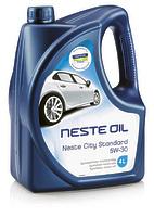 Neste City Standard 5W-30
