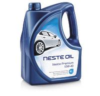 Neste Premium 10W-40