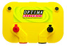 Optima YellowTop 55 Ah