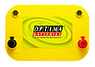 Optima YellowTop 48 Ah