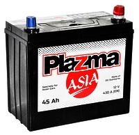 Plazma Asia 45 R+