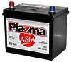 Plazma Asia 60 L+