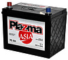 Plazma Asia 70 L+