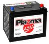 Plazma Asia 70 R+