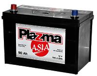 Plazma Asia 90 L+