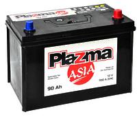 Plazma Asia 90 R+