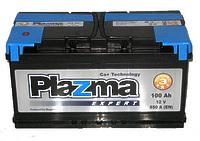 Plazma Expert 100 L+
