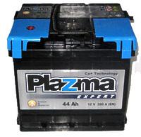Plazma Expert 44 L+