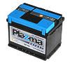 Plazma Expert 60 L+