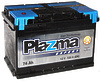 Plazma Expert 74 R+