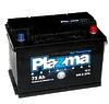 Plazma Original 75 R+
